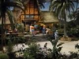 The Castaways Resort