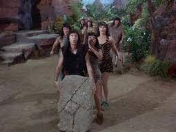 Dream caveman.jpg