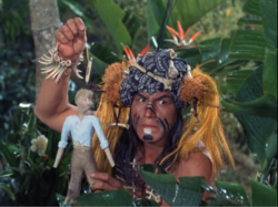 Witchdoctor.png