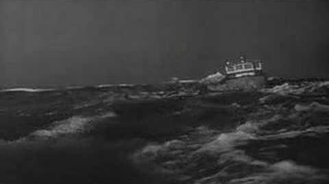 Gilligan's Island, Intro Season 1.