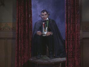 Gilligan vampire.jpg