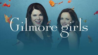 Gilmore-girls-logo-font-free-download-856x484 (1)