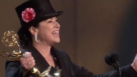 70th Emmy Awards The Marvelous Mrs