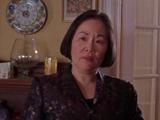 Mrs. Kim