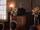 Reverend Archie Skinner