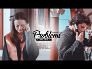 Rory & Jess - Communication Problems