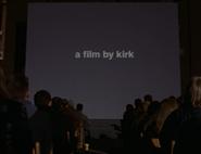 219film