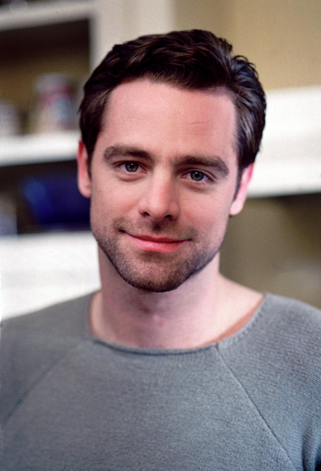 Christopher Hayden