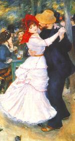 Renoir1.jpg