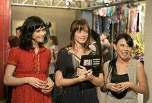 Gilmore-girls-marvelous-06.jpg