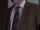 Mr. Remmy
