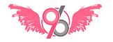 Wiki Girls Generation