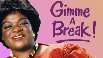 Nell Carter Gimme A Break.png