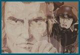 王朝 ゴールデン バウム 「銀河英雄伝説」オーベルシュタインの名言まとめました
