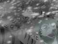 Buru Anime6