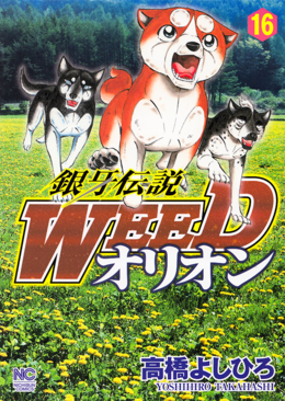 Gdwoband16cover.png