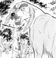Unsai GDWO vol29 pg195 1