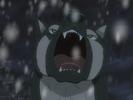 Kichinosuke GDW Anime 1