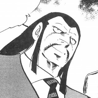 Seiji Shimon