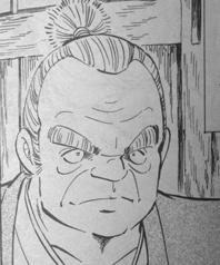 Masayasu Fujibayashi