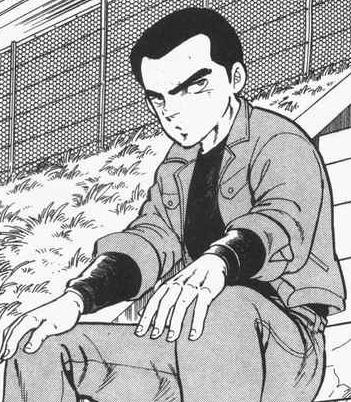 Shinnosuke Anzai
