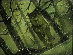 ShirojuokseeGNGanime-1-.jpg