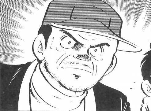 Shōtarō Gotō