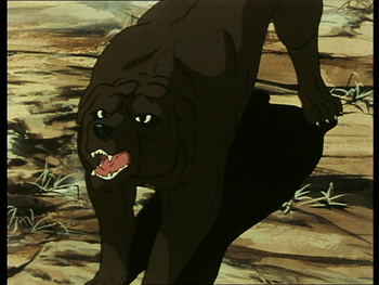 <small>GNG Anime</small>