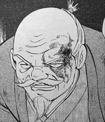 Kai Shimoyama
