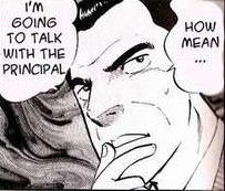 Mr. Sugawara