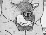 Ryō (GDWO)