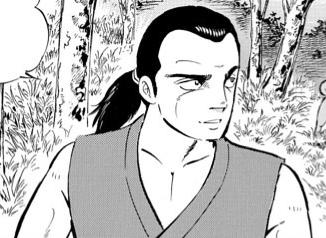 Ryōjun Itō