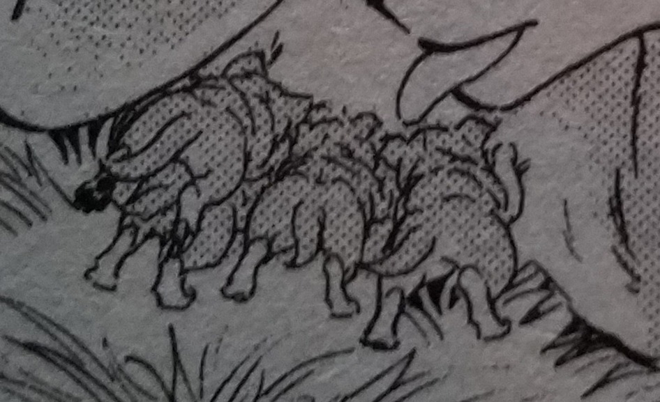 Kōshirō's Siblings