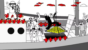Parrot Boat.png