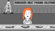 Meat Packing Solutions