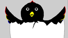 Parrot Prince.png