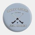 Bailey Downs High School Field Hockey