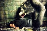 Werewolf (GS2) Stalking Brigitte.jpg