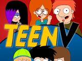 TeenV Lost Episode