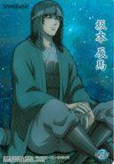 -animepaper.net-picture-standard-anime-gintama-sakamoto-joui-clear-bromide-card-134669-voicemix-preview-b41d44d5