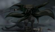 Utsuro and Sougo Episode 314