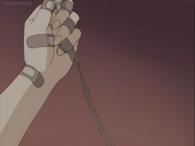 Kagura Episode 111 01