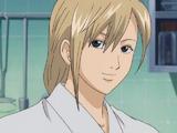 Ikumatsu's Birthday