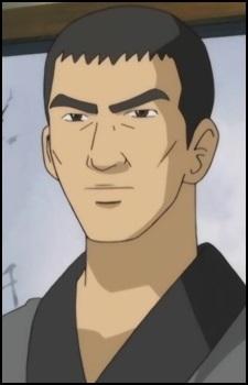 Oshou Doushin