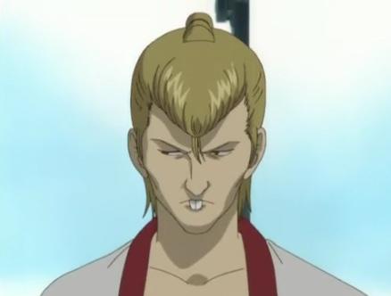 Hachibei Takaya