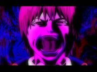 Okita psychology attack