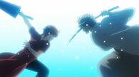 Kagura and Sougo Episode 316
