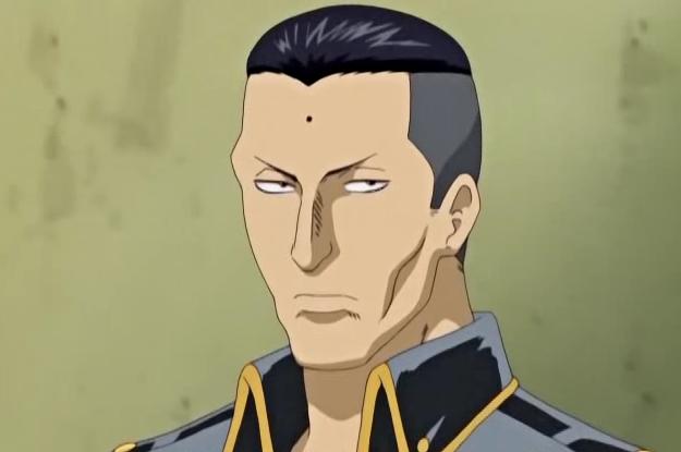 Kumanaku Seizou