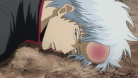 Gintoki Episode 325