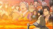 Gintama Ending 20-1560448875